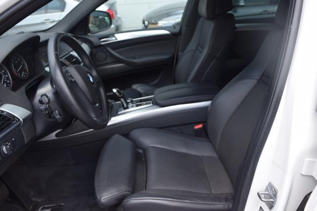 2014 BMW X6 xDrive 50i xDrive50i Richmond Hill, New York 10