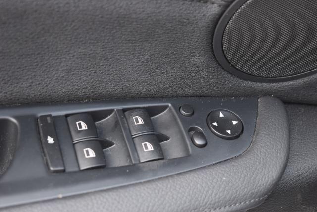 2014 BMW X6 xDrive 50i xDrive50i Richmond Hill, New York 11