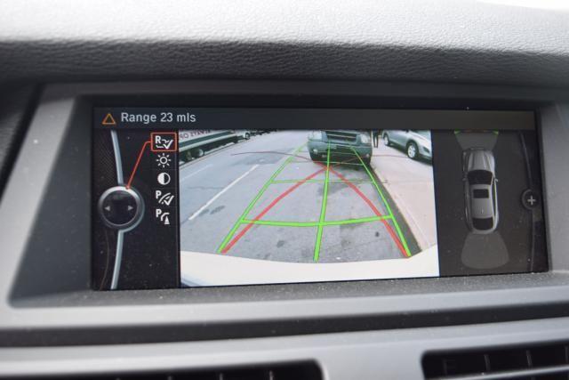 2014 BMW X6 xDrive 50i xDrive50i Richmond Hill, New York 15