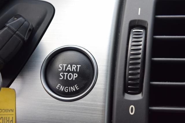 2014 BMW X6 xDrive 50i xDrive50i Richmond Hill, New York 17