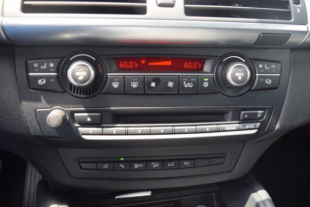 2014 BMW X6 xDrive 50i xDrive50i Richmond Hill, New York 18