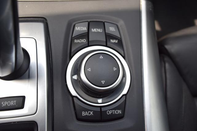 2014 BMW X6 xDrive 50i xDrive50i Richmond Hill, New York 19