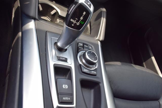 2014 BMW X6 xDrive 50i xDrive50i Richmond Hill, New York 20