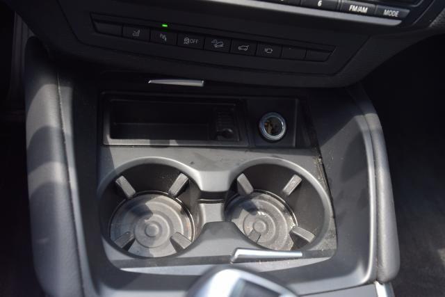 2014 BMW X6 xDrive 50i xDrive50i Richmond Hill, New York 21