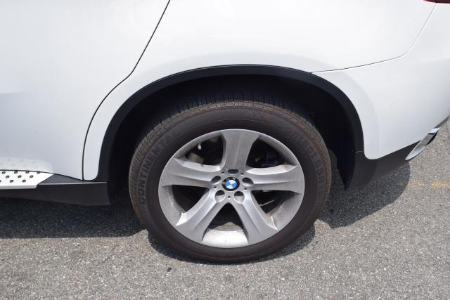 2014 BMW X6 xDrive 50i xDrive50i Richmond Hill, New York 22