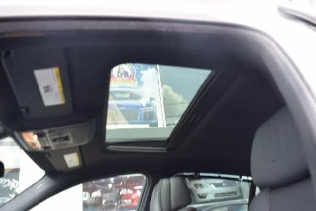 2014 BMW X6 xDrive 50i xDrive50i Richmond Hill, New York 5