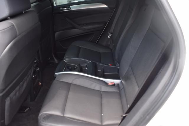 2014 BMW X6 xDrive 50i xDrive50i Richmond Hill, New York 6