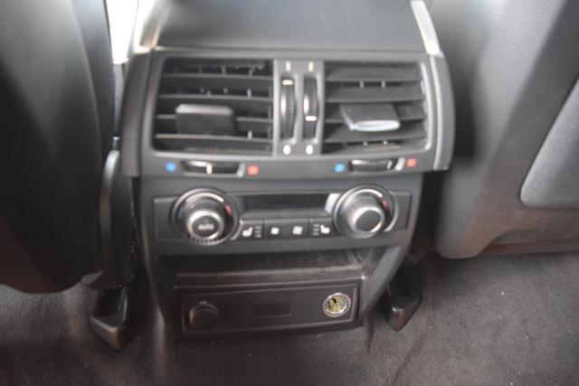 2014 BMW X6 xDrive 50i xDrive50i Richmond Hill, New York 7