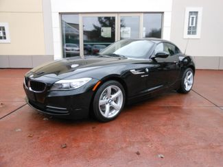 2014 BMW Z4 sDrive28i Bridgeville, Pennsylvania 8