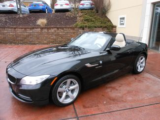 2014 BMW Z4 sDrive28i Bridgeville, Pennsylvania 7