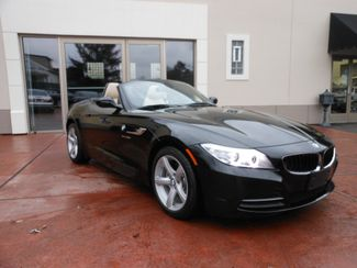 2014 BMW Z4 sDrive28i Bridgeville, Pennsylvania 2