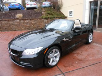 2014 BMW Z4 sDrive28i Bridgeville, Pennsylvania 5