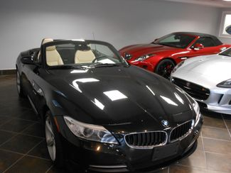 2014 BMW Z4 sDrive28i Bridgeville, Pennsylvania