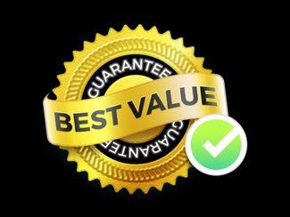 2014 Buick AWD Encore Convenience Bentleyville, Pennsylvania 22