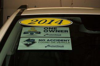2014 Buick AWD Encore Convenience Bentleyville, Pennsylvania 6