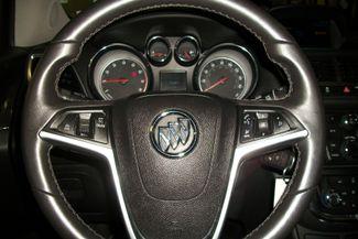 2014 Buick AWD Encore Convenience Bentleyville, Pennsylvania 7