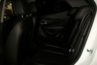 2014 Buick AWD Encore Convenience Bentleyville, Pennsylvania 29