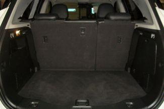 2014 Buick AWD Encore Convenience Bentleyville, Pennsylvania 18