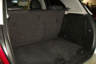 2014 Buick AWD Encore Convenience Bentleyville, Pennsylvania 40