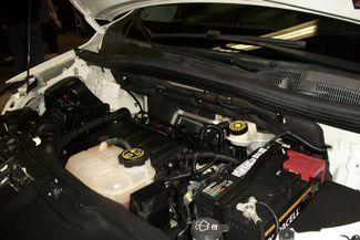 2014 Buick AWD Encore Convenience Bentleyville, Pennsylvania 16