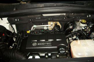 2014 Buick AWD Encore Convenience Bentleyville, Pennsylvania 43