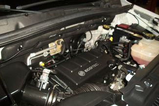 2014 Buick AWD Encore Convenience Bentleyville, Pennsylvania 38
