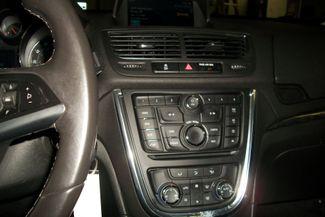 2014 Buick AWD Encore Convenience Bentleyville, Pennsylvania 10