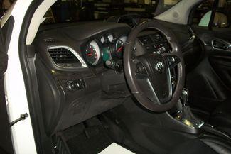 2014 Buick AWD Encore Convenience Bentleyville, Pennsylvania 11