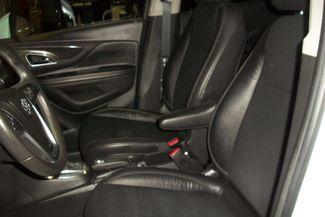 2014 Buick AWD Encore Convenience Bentleyville, Pennsylvania 12