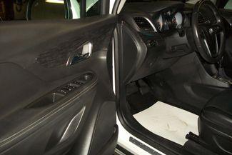 2014 Buick AWD Encore Convenience Bentleyville, Pennsylvania 25