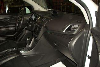 2014 Buick AWD Encore Convenience Bentleyville, Pennsylvania 27