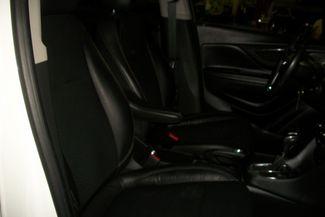 2014 Buick AWD Encore Convenience Bentleyville, Pennsylvania 31
