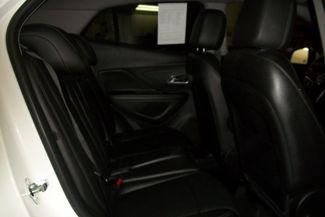 2014 Buick AWD Encore Convenience Bentleyville, Pennsylvania 34
