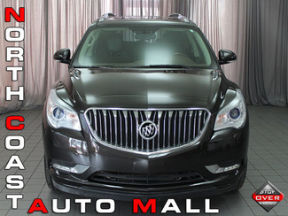 2014 Buick Enclave in Akron, OH