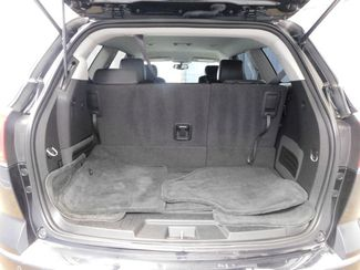 2014 Buick Enclave Leather  city OH  North Coast Auto Mall of Akron  in Akron, OH