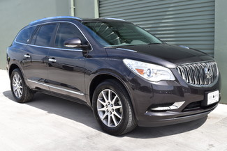 2014 Buick Enclave Leather | Arlington, TX | Lone Star Auto Brokers, LLC-[ 4 ]