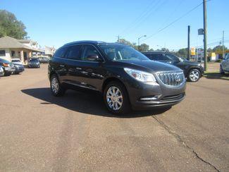 2014 Buick Enclave Premium Batesville, Mississippi 1
