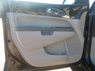 2014 Buick Enclave Premium Batesville, Mississippi 18