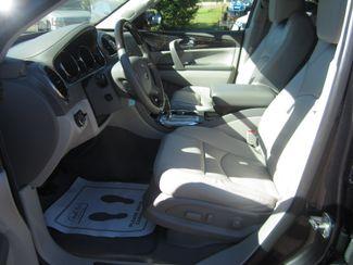 2014 Buick Enclave Premium Batesville, Mississippi 19