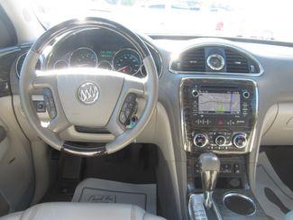 2014 Buick Enclave Premium Batesville, Mississippi 22