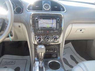2014 Buick Enclave Premium Batesville, Mississippi 23