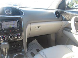 2014 Buick Enclave Premium Batesville, Mississippi 26