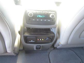 2014 Buick Enclave Premium Batesville, Mississippi 29