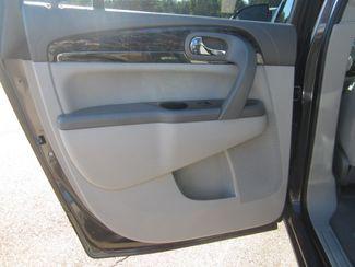2014 Buick Enclave Premium Batesville, Mississippi 27