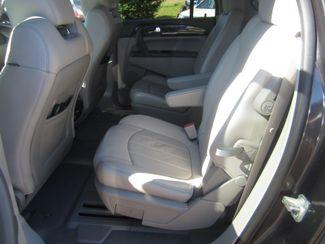 2014 Buick Enclave Premium Batesville, Mississippi 28
