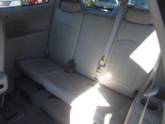 2014 Buick Enclave Premium Batesville, Mississippi 33