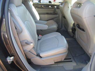 2014 Buick Enclave Premium Batesville, Mississippi 38