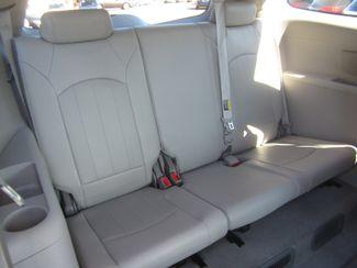 2014 Buick Enclave Premium Batesville, Mississippi 39