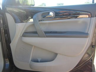 2014 Buick Enclave Premium Batesville, Mississippi 40