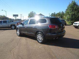 2014 Buick Enclave Premium Batesville, Mississippi 7